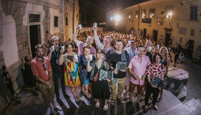 Uz veliki odaziv publike zatvoren 23. Motovun Film Festivalpovezana slika