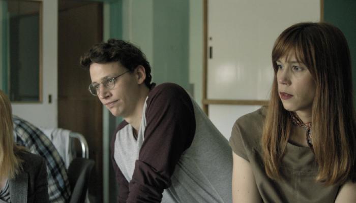 Dodijeljene nagrade 3.Međunarodnog studentskog filmskog festivala – STIFFpovezana slika