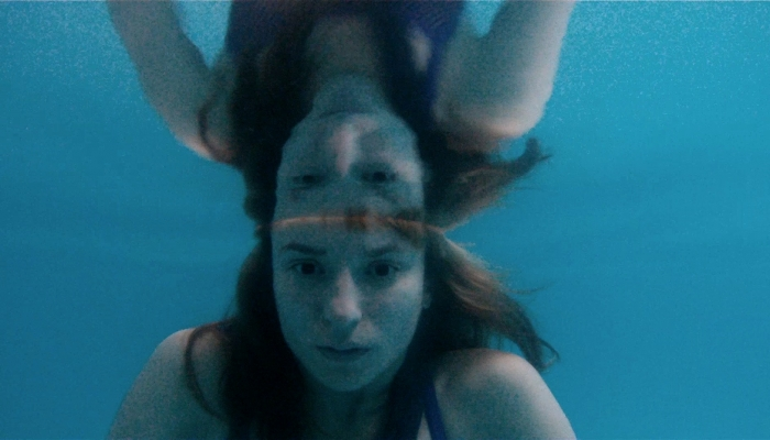 <em>My Life Without Air</em> to compete at 24th Hot Docsrelated image