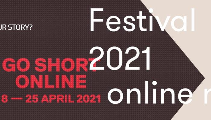 Vijesti iz HAVC-a: Go Short 2021; 43. Moskovski filmski festival i SEEfest u Los Angelesu