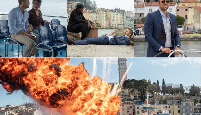 U kina stiže film <em>Čuvaj me s leđa 2</em> sniman u Hrvatskojpovezana slika