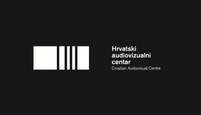 Javni poziv za kandidiranje člana Upravnog odbora Hrvatskog audiovizualnog centrapovezana slika