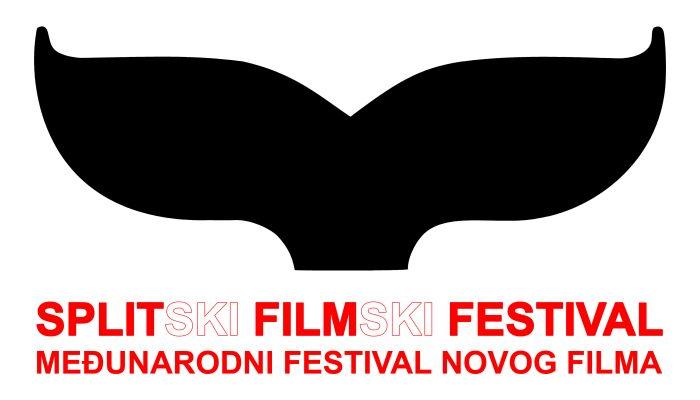 Otvorene su prijave za Splitski filmski festival / Međunarodni festival novog filma 2021.povezana slika