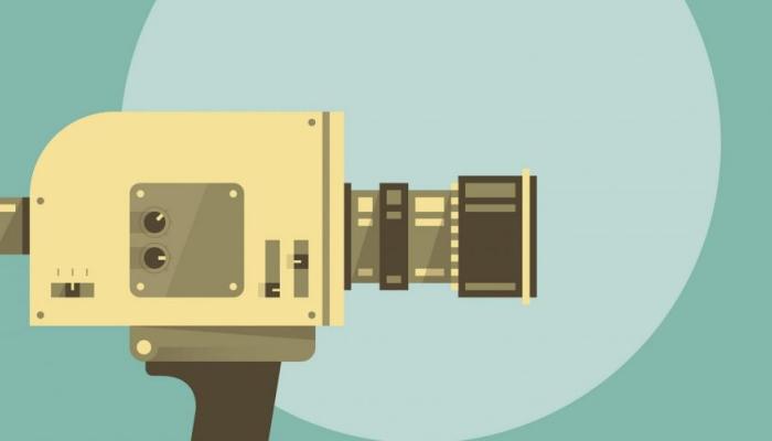 <em>Online</em> Frooom! revija dječjih filmovapovezana slika