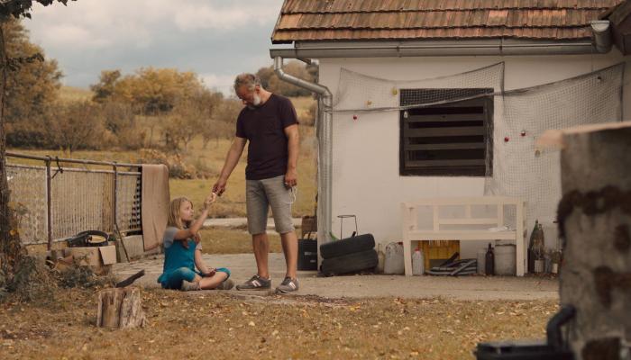 Filmu<em>Posljednji bunar</em>23. nagrada na festivalu u SAD-upovezana slika