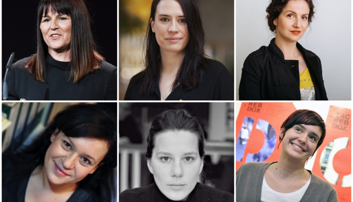 Filmska 2019.: Godinu obilježili uspjesi domaćih filmašica