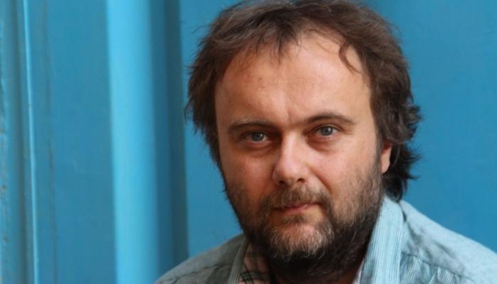 Oliver Sertić na platformi Producers on the Move na ovogodišnjem Cannesu