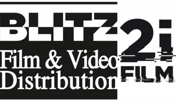 Blitz Grupa preuzela 2i Film