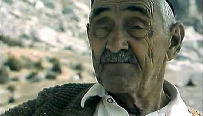 Kratki utorak: Sedam filmova Živka Nikolićapovezana slika