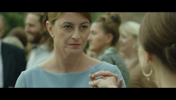 43rd Moscow International Film Festival closes: Zrinko Ogresta's <em>A Blue Flower</em> third based on audience voterelated image