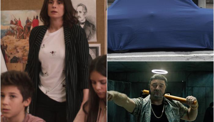 Hrvatski dugometražni filmovi na festivalima u Španjolskoj i Njemačkojpovezana slika