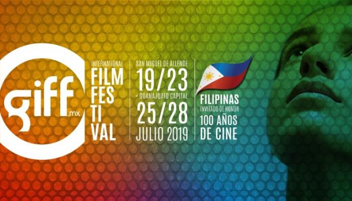 Tri hrvatska naslova na Međunarodnom filmskom festivalu u Guanajuatu