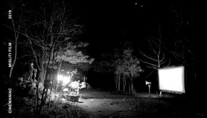 Cinemaniac > Misliti film 2019povezana slika