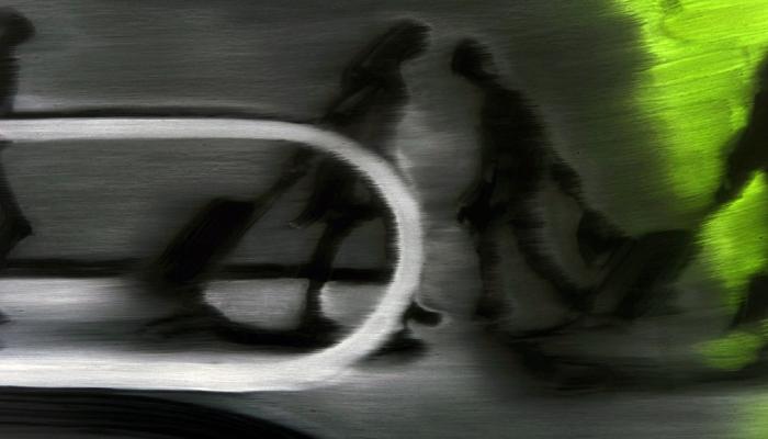 povezana slika