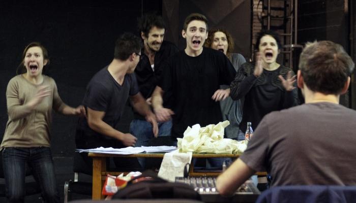 <em>Srbenka</em> u konkurenciji Međunarodnog filmskog festivala u Chicagupovezana slika
