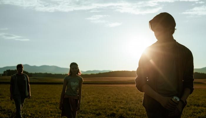 Film <em>Ne zaboravi disati</em> stiže u hrvatska kinapovezana slika