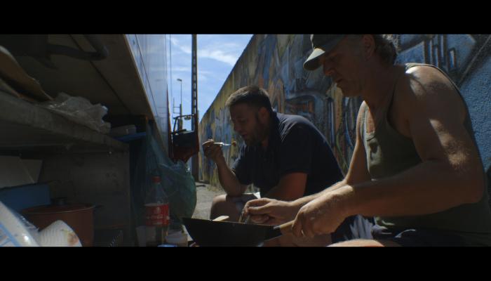 Tri hrvatska filma na Festivalu svjetskog filma u Montrealupovezana slika