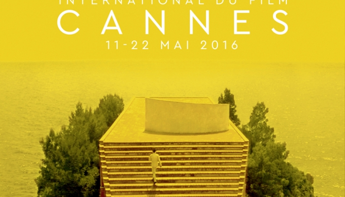 Croatian films and filmmakers at 69th Cannesrelated image