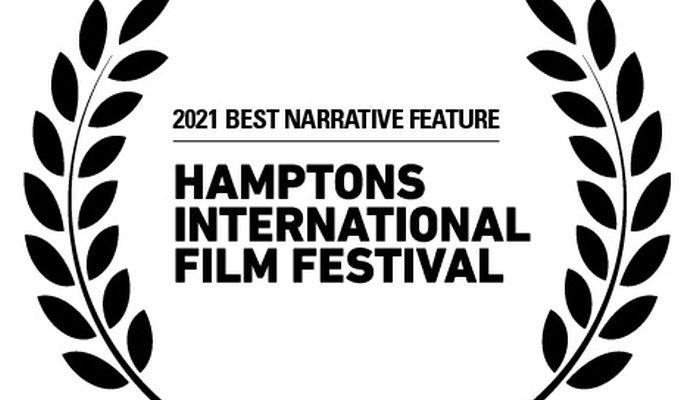 Film <em>Murina</em> najbolji na festivalu uHamptonsupovezana slika