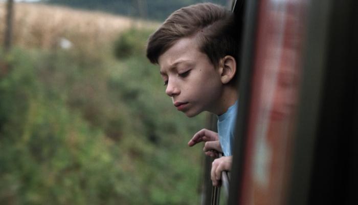 Short and animated Croatian films at Leeds International Film Festivalrelated image