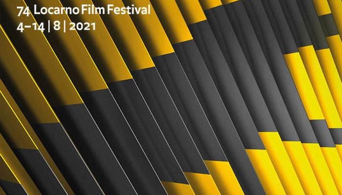 Locarno 2021.: <em>Nebesa</em> Srđana Dragojevića i <em>Kazneni udarac</em> Roka Bičeka u natjecateljskim programima festivalapovezana slika