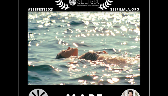 Hrvatski naslovi nagrađeni na 16. SEEfestupovezana slika