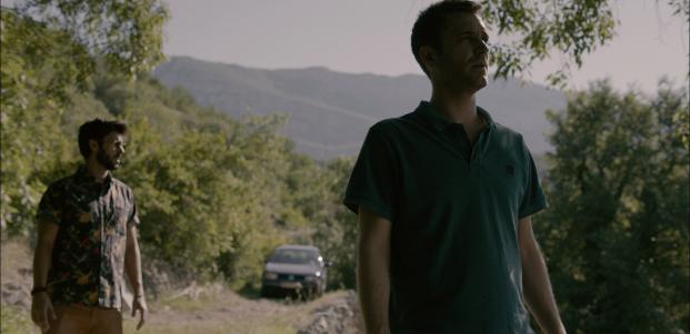 <em>Poslije zime</em> kandidat Crne Gore za nagradu Oscar