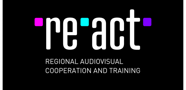 Call for Projects for RE-ACT Co-Development Funding 2021 now open