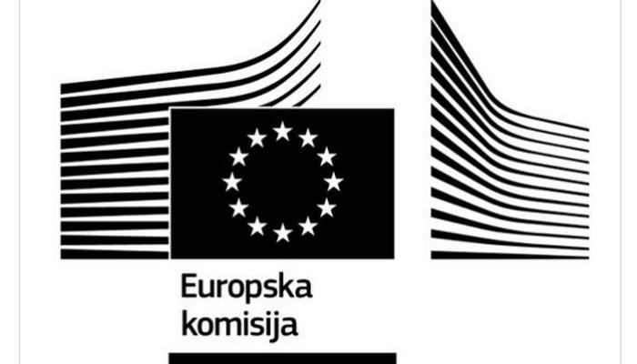Hrvatski korisnici osigurali potporu putem poziva 'Kina – inovativni centri' Europske komisijepovezana slika