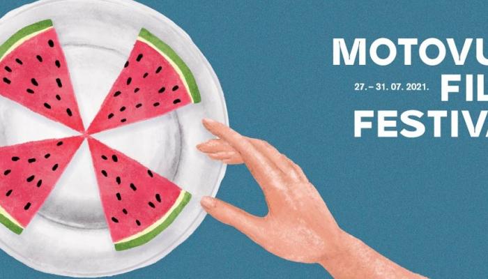 Počinje 23. Motovun Film Festivalpovezana slika