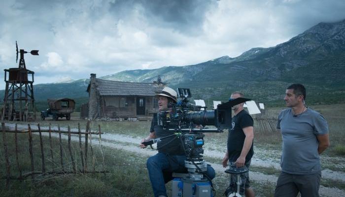 Snimanje filmova u Hrvatskoj Lye30rh8vqgx9h1hg04d7tflyjk