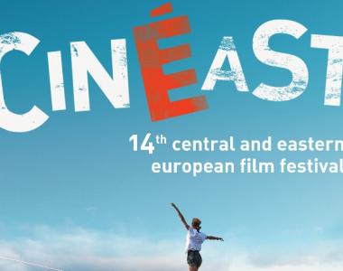 Hrvatski filmovi na 14. izdanju CinEasta