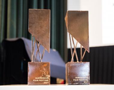 Nagrade Wild Dreamer: <em>Okus</em> i <em>Godina otkrića</em> najbolji filmovi 14. Subversive Film Festivala