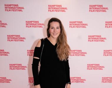 <em>Murina</em> awarded Best Film at Hamptons
