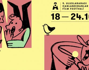 Hrvatski animirani filmovi na festivalu u Istanbulu