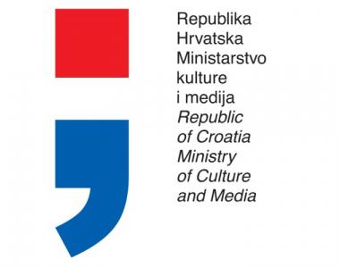 Otvoren natječaj za dodjelu Nagrade Vladimir Nazor za 2020. godinu