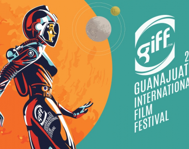 Croatian animated films at 23rd Guanajuato International Film Festival