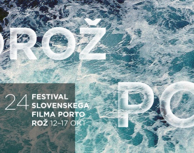 Hrvatski filmovi na 24. izdanju Festivala slovenskog filma