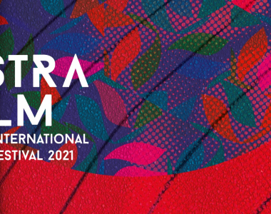 Croatian documentary titles at 28th Astra Film Festival in Romania