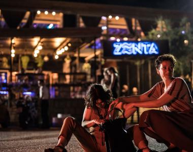 <em>Tereza37</em> u kinima u Srbiji i na festivalima diljem svijeta