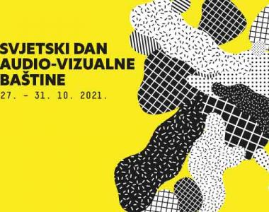 Svjetski dan audiovizualne baštine: <em>Tko pjeva zlo ne misli, Ciguli miguli, Vuk samotnjak</em> i dokumentarci Krste Papića u nezavisnim kinima diljem Hrvatske