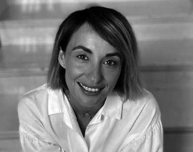 Lana Matić selected for ACE Producers training programme