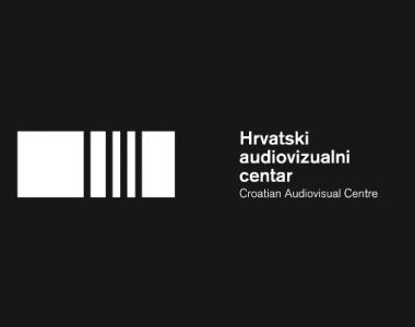 Objavljen Javni poziv za poticanje distribucije filmova u 2021. godini
