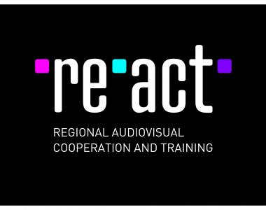 RE-ACT 2021: otvorene prijave za razvoj koprodukcijih projekata