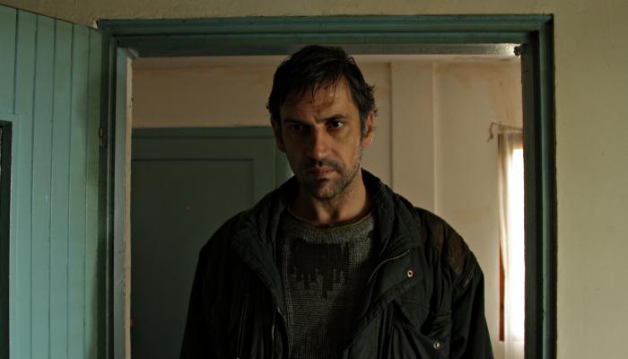Goran Bogdan nominated for EFA for Best Actorrelated image