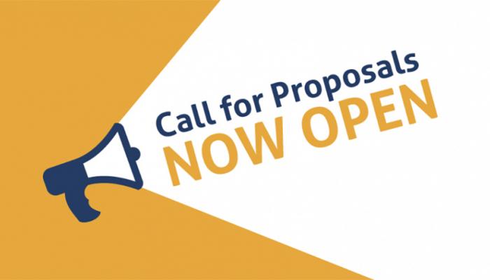 Eurimages objavio poziv za sponzoriranje projekata i događanja u području ravnopravnosti spolovapovezana slika