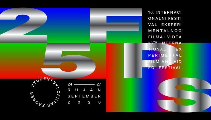 Počinje16. izdanje 25 FPS-apovezana slika