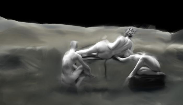 Hrvatska animacija na festivaluTindirindis u Litvipovezana slika