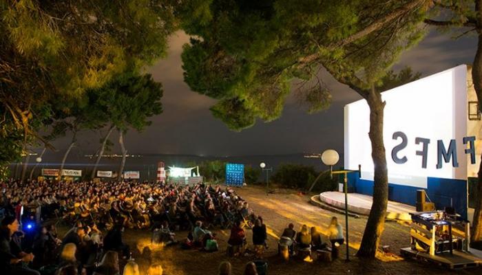 Otvorene prijave za natjecateljske programe 14. Festivala mediteranskog filma Splitpovezana slika