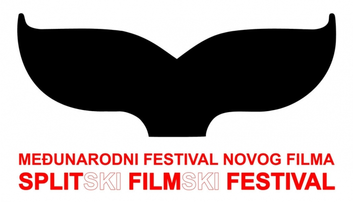 25. Splitski filmski festival traži volontere
